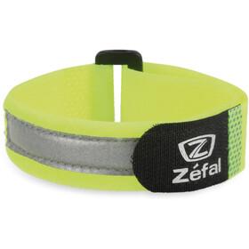 Zefal Doowah 1 pair yellow
